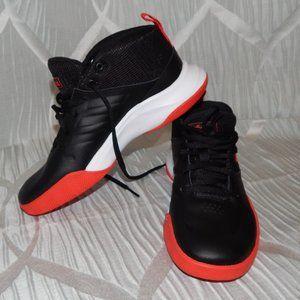 adidas sneackers